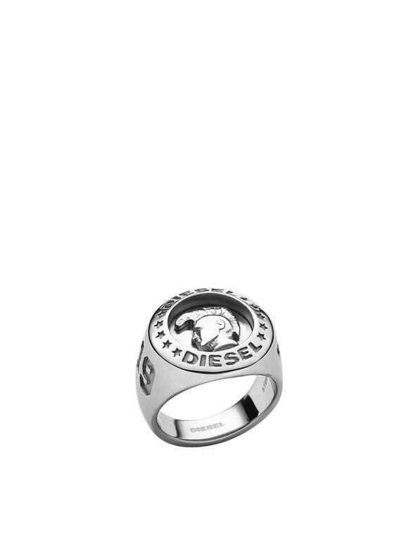 https://uk.diesel.com/dw/image/v2/BBLG_PRD/on/demandware.static/-/Sites-diesel-master-catalog/default/dw58cb904a/images/large/DX1231_00DJW_01_O.jpg?sw=594&sh=792
