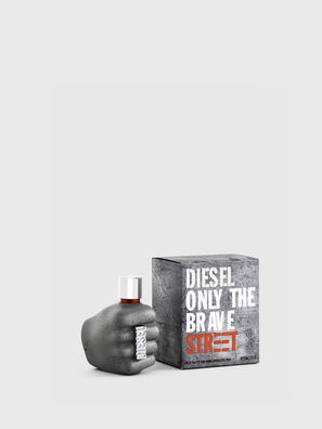 https://uk.diesel.com/dw/image/v2/BBLG_PRD/on/demandware.static/-/Sites-diesel-master-catalog/default/dw59fa09ef/images/large/PL0457_00PRO_01_O.jpg?sw=297&sh=396