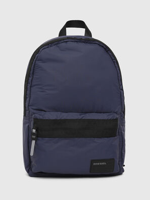 MIRANO, Blue - Backpacks