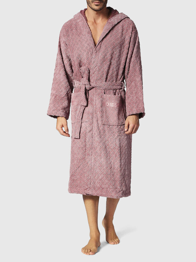Living 72304 STAGE size S/M, Pink - Bath - Image 1