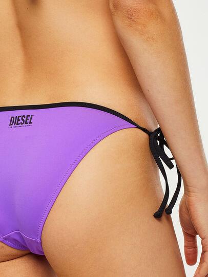 Diesel - BFPN-NICY,  - Panties - Image 3