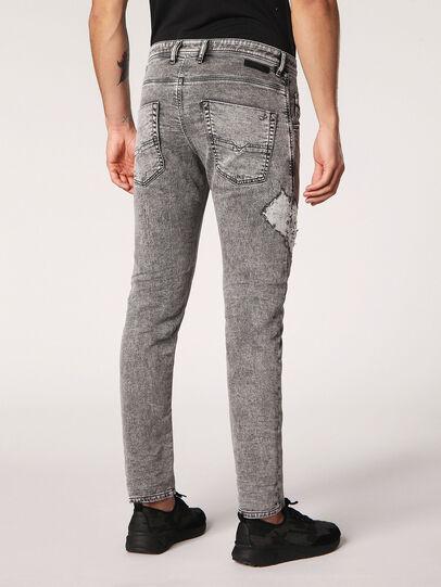 Diesel - Krooley JoggJeans 0689D,  - Jeans - Image 2