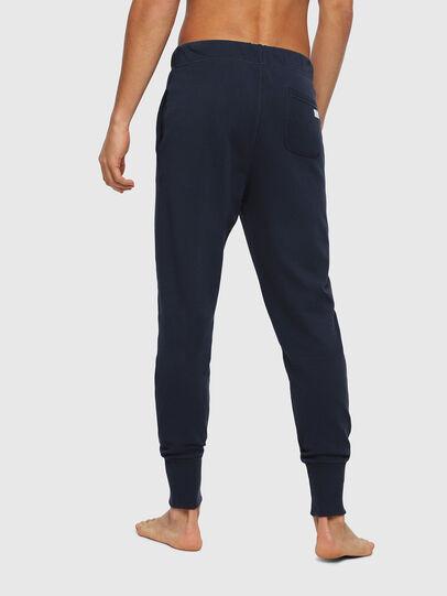 Diesel - UMLB-PETER, Blue Marine - Pants - Image 2