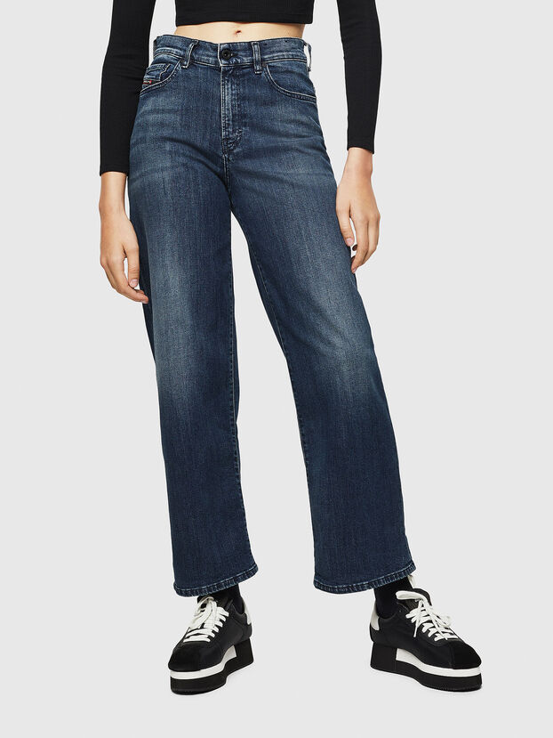 Widee 0092H,  - Jeans