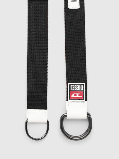 Diesel - B-RETA,  - Belts - Image 4