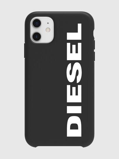 Diesel - DIPH-029-STBW, Black/White - Cases - Image 4