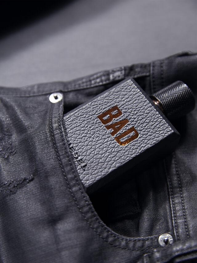 Diesel BAD 35ML, Black - Bad - Image 6