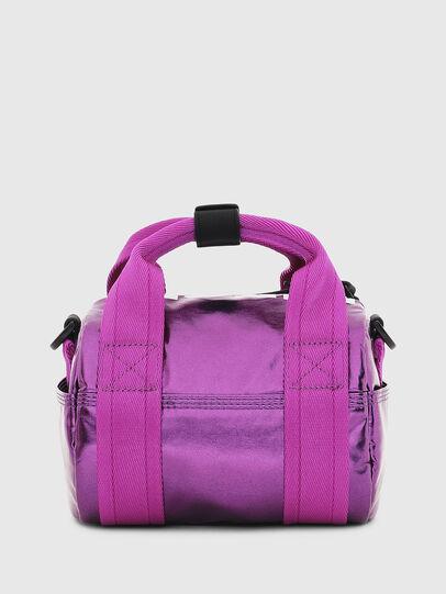 Diesel - F-BOLD MINI,  - Satchels and Handbags - Image 2