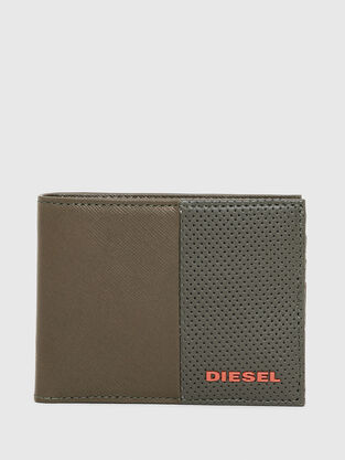 2624a9ba6d02 Mens Wallets