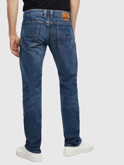 Diesel - Safado CN036,  - Jeans - Image 2