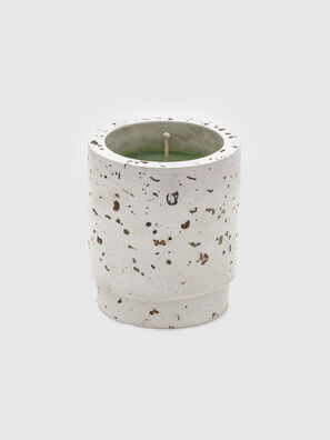 11152 HOME SCENTS, Off White - Home Accessories