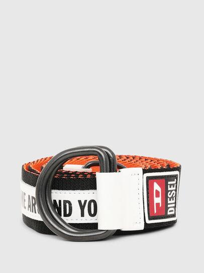 Diesel - B-RETA,  - Belts - Image 1