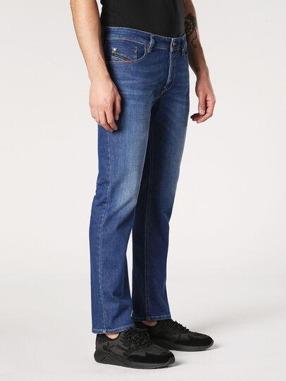 Diesel - Waykee 084RM,  - Jeans - Image 3