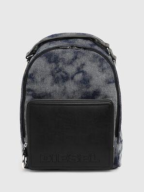 CELESTI, Blue - Backpacks