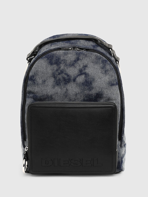 CELESTI, Blue - Backpacks