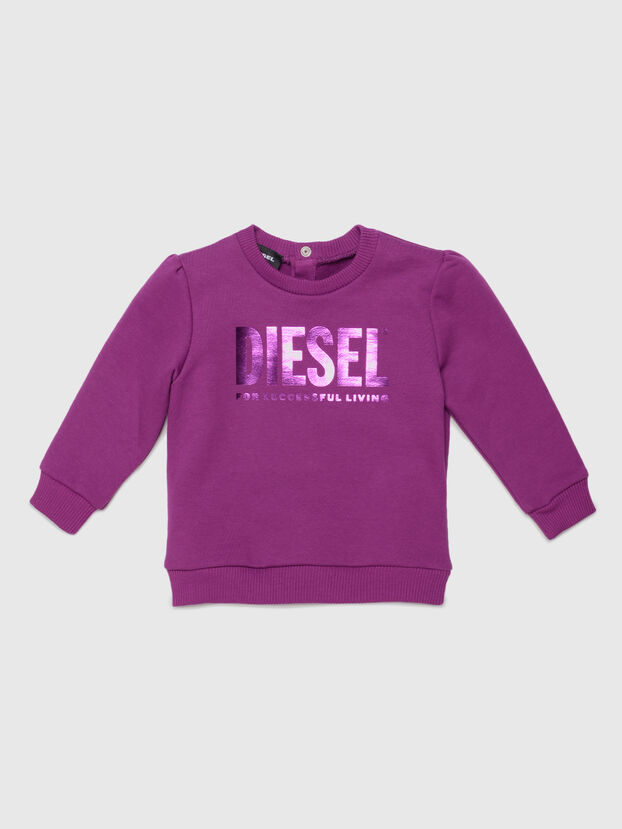 SVELIB, Violet - Sweaters
