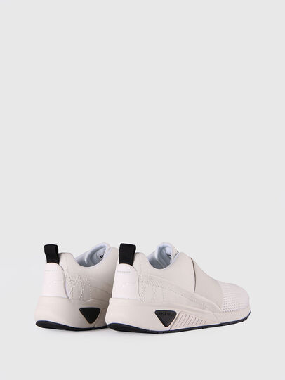 Diesel - S-KB ELASTIC,  - Sneakers - Image 3