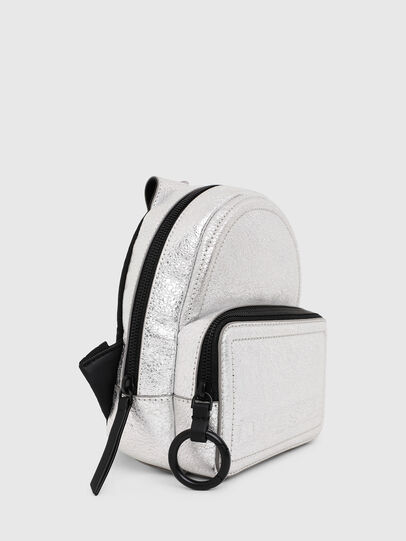 Diesel - ZANE',  - Backpacks - Image 5