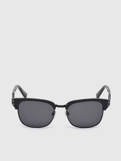 Diesel - DL0235,  - Sunglasses - Image 1