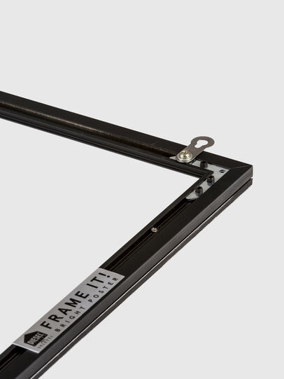 Diesel - 11001 FRAME IT!,  - Home Accessories - Image 3