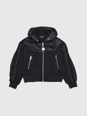 SNYNKE,  - Sweaters