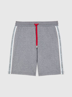 UMLB-EDDY, Light Grey - Pants