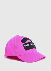 FNEOPRE, Hot pink