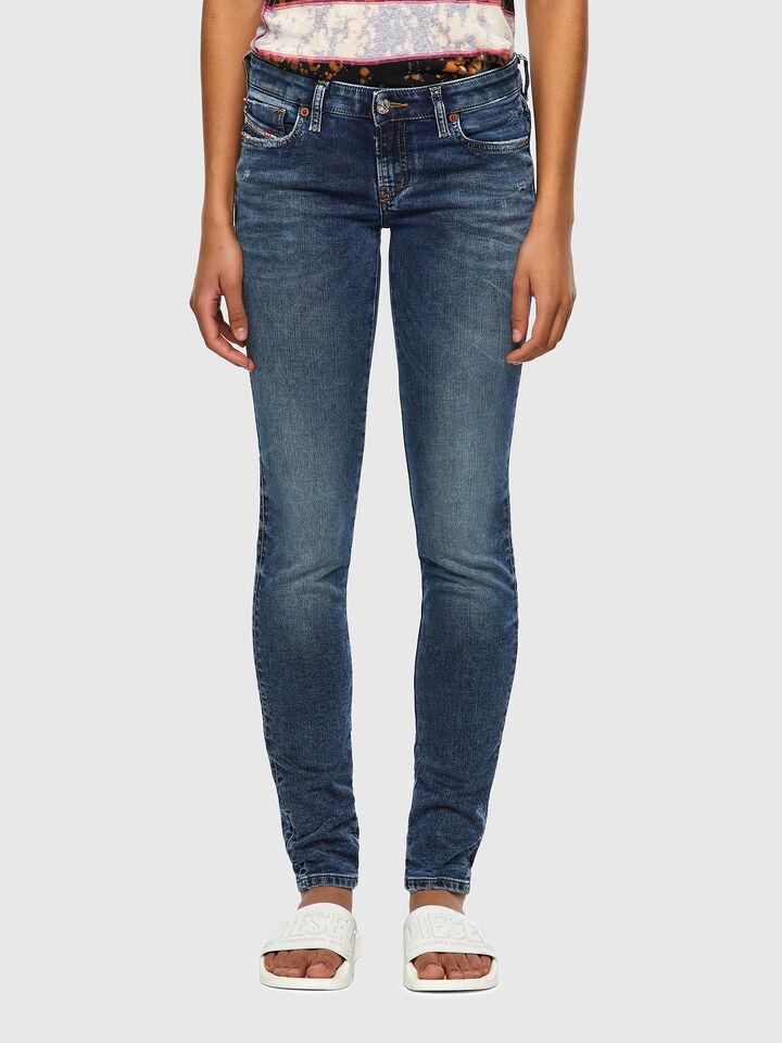 GRACEY JoggJeans® 069SR,