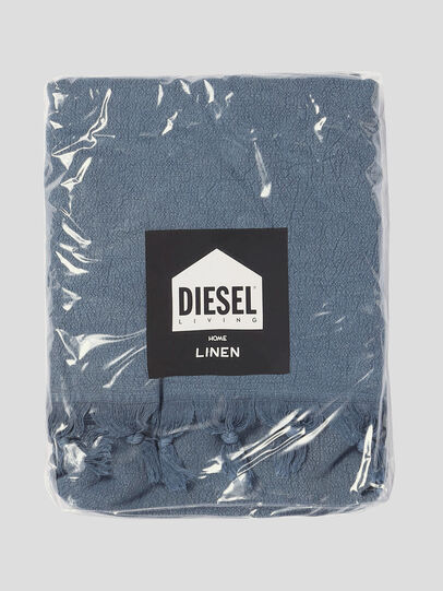 Diesel - 72356 SOFT DENIM, Blue - Bath - Image 2