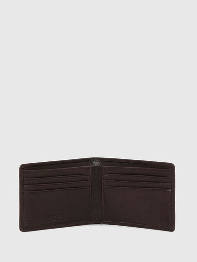 Diesel - NEELA XS,  - Small Wallets - Image 3