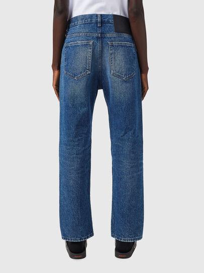 Diesel - D-Air Z079Y, Medium blue - Jeans - Image 2