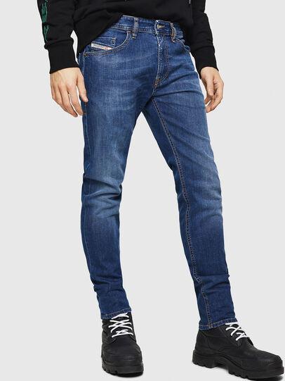 Diesel - Thommer 082AZ,  - Jeans - Image 1