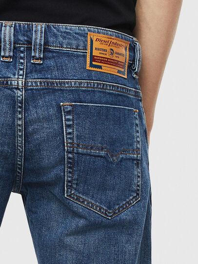 Diesel - Safado CN036,  - Jeans - Image 3