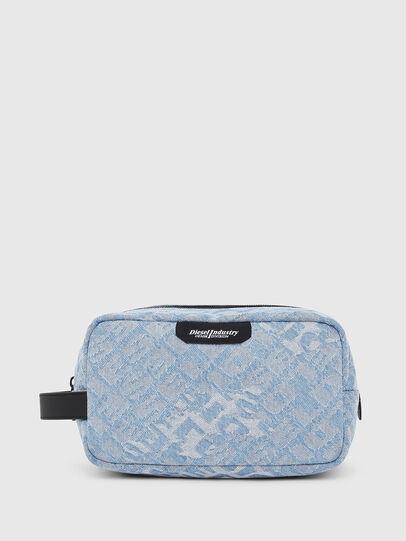 Diesel - POUCHH, Blue Jeans - Bijoux and Gadgets - Image 1