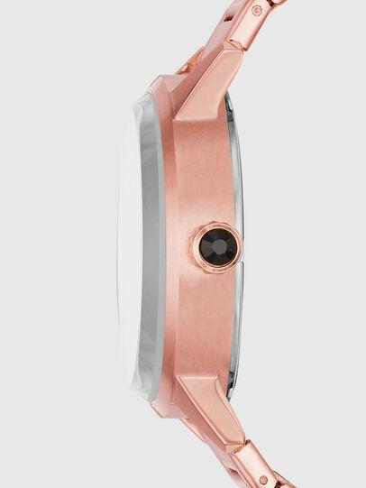 Diesel - DZ5567, Pink - Timeframes - Image 2