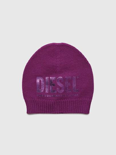 Diesel - FOGGYB, Violet - Other Accessories - Image 1