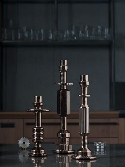 Diesel - 10954 TRANSMISSION,  - Home Accessories - Image 5