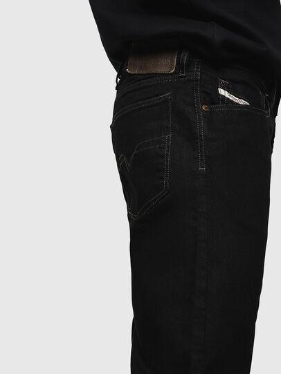 Diesel - Waykee 0886Z,  - Jeans - Image 5