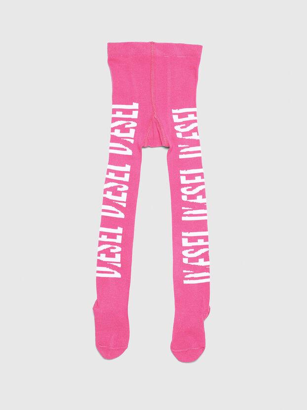 ZOKIEB, Pink - Other Accessories