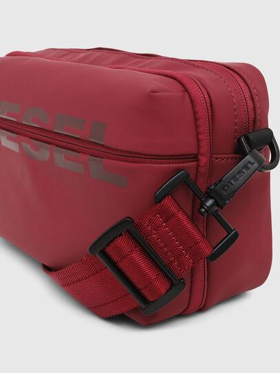 Diesel - FARAH,  - Crossbody Bags - Image 6