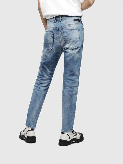 Diesel - Krailey JoggJeans 080AS,  - Jeans - Image 2