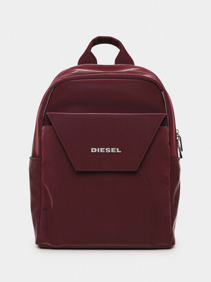 NUCIFE F, Bordeaux - Backpacks