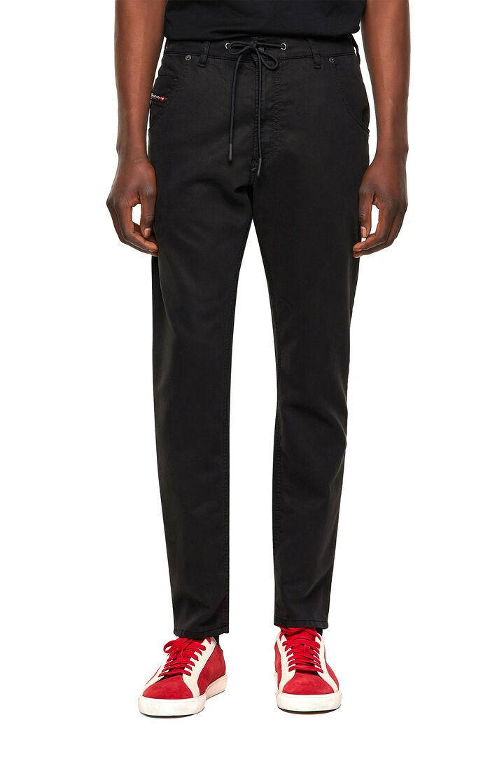 Krooley JoggJeans® 069NC,