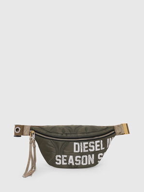 https://uk.diesel.com/dw/image/v2/BBLG_PRD/on/demandware.static/-/Sites-diesel-master-catalog/default/dw77934f6f/images/large/X07824_P3906_T7436_O.jpg?sw=297&sh=396