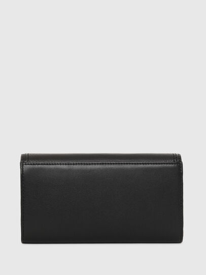Diesel - GIPSI LC,  - Small Wallets - Image 2
