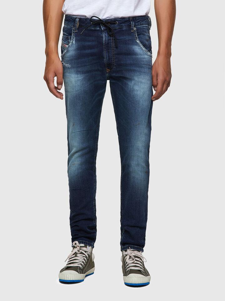 Krooley JoggJeans® 069YF,