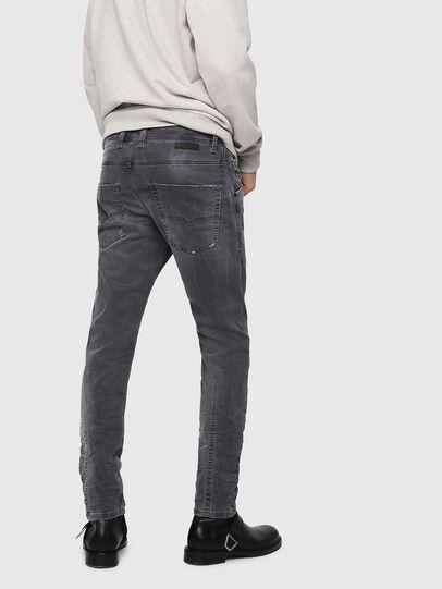 Diesel - Krooley JoggJeans 069EP,  - Jeans - Image 2