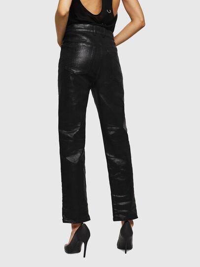 Diesel - TYPE-1815, Black - Jeans - Image 2