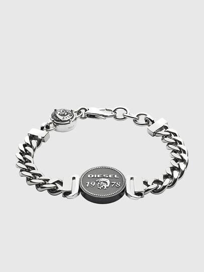 Diesel - BRACELET DX1090,  - Bracelets - Image 1