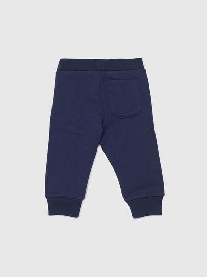 Diesel - PSONNYB, Blue - Pants - Image 2